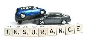 car coverage